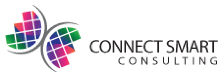 CONNECT SMART CONSULTING BLOG